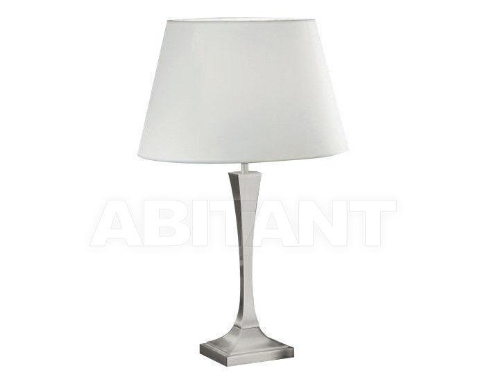 Купить Лампа настольная Maximilliano Strass  Contemporaneo 3102/LG