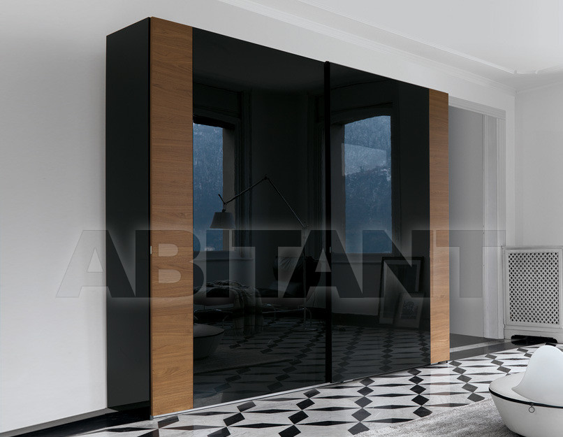 Купить Шкаф гардеробный MD House Geo Armadi C212