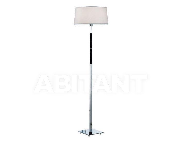 Купить Лампа напольная Maximilliano Strass  Contemporaneo 3112/P