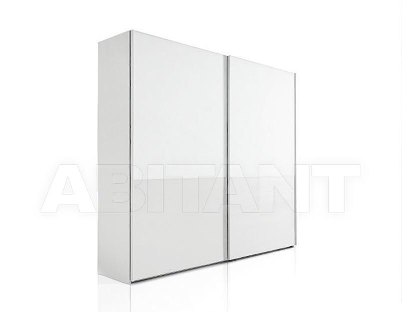 Купить Шкаф гардеробный MD House Geo Armadi C215