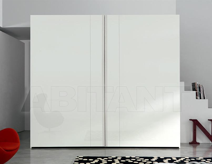 Купить Шкаф гардеробный MD House Geo Armadi C250