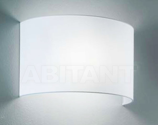 Купить Светильник Luci Italiane (Evi Style, Morosini) Classic 0200PA08BIAL