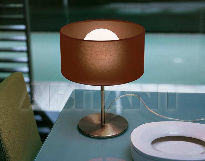 Купить Лампа настольная Luci Italiane (Evi Style, Morosini) Classic 0200CO08MKAL