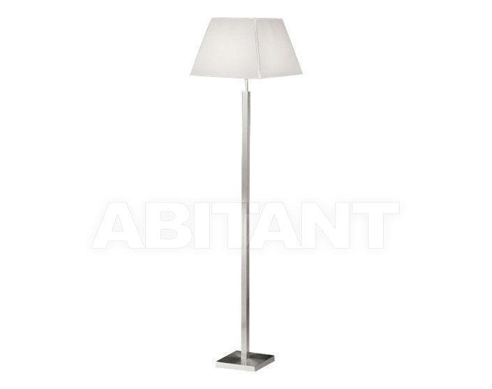 Купить Лампа напольная Maximilliano Strass  Contemporaneo 3052/P
