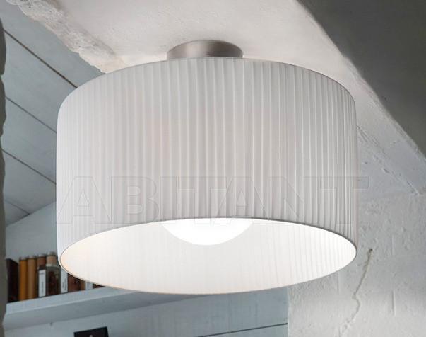 Купить Светильник Luci Italiane (Evi Style, Morosini) Classic FoG 50 PL PLISSé
