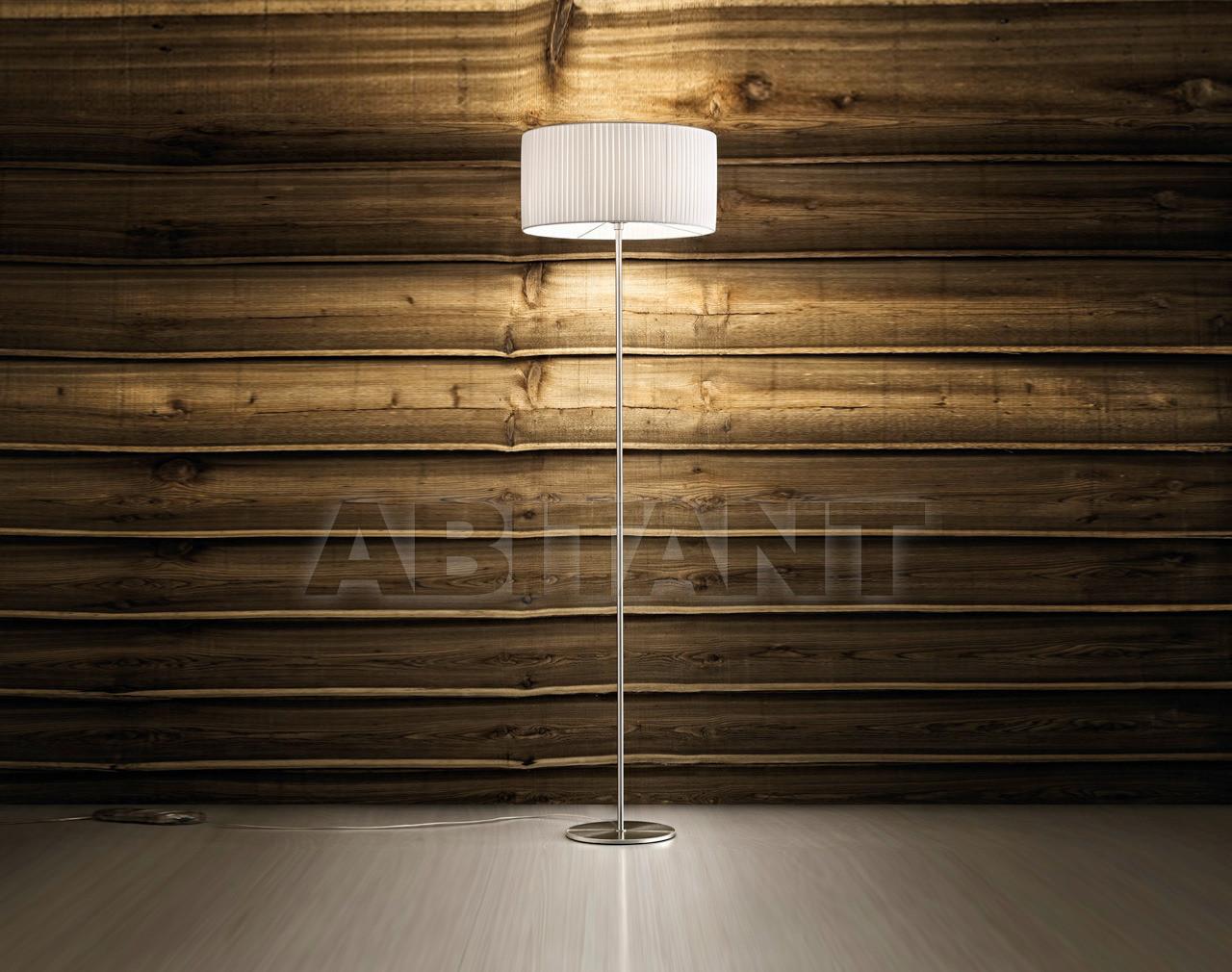 Купить Торшер Luci Italiane (Evi Style, Morosini) Classic 0210TE08BIIN