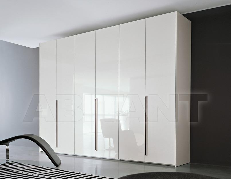 Купить Шкаф гардеробный MD House Geo Armadi C313