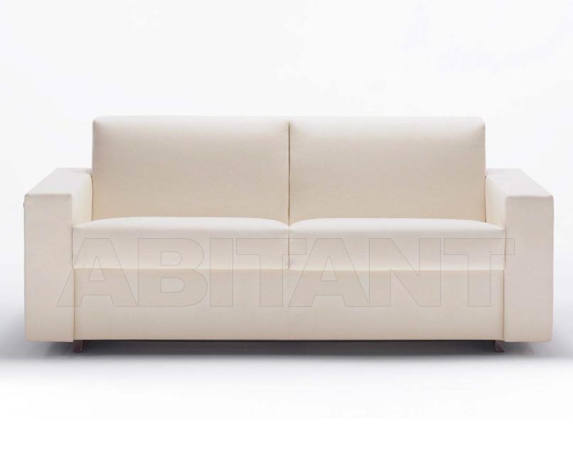 Купить Диван BK Italia Divani 0102602