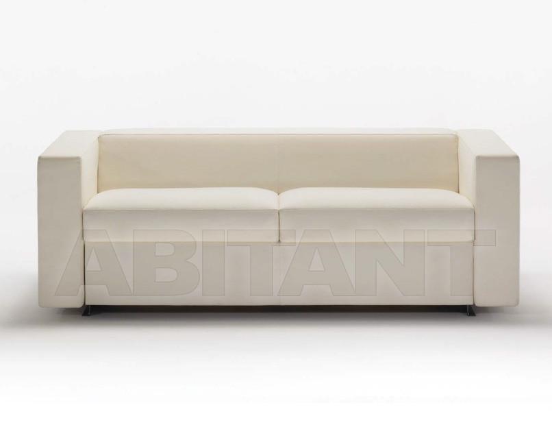 Купить Диван BK Italia Divani 0103002