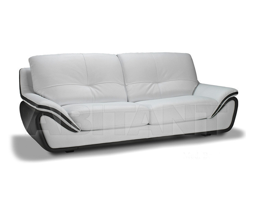 Купить Диван BORA BORA Satis S.p.A Collezione 2011 BORA BORA 3 Seater