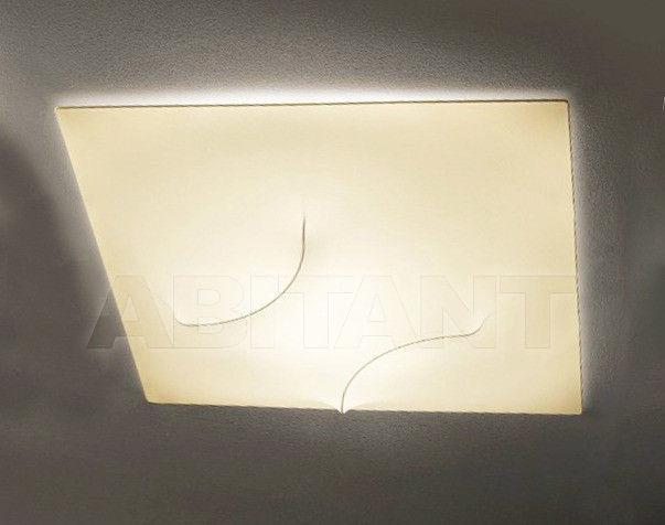 Купить Светильник Luci Italiane (Evi Style, Morosini) Classic In & ouT PP 60 AL
