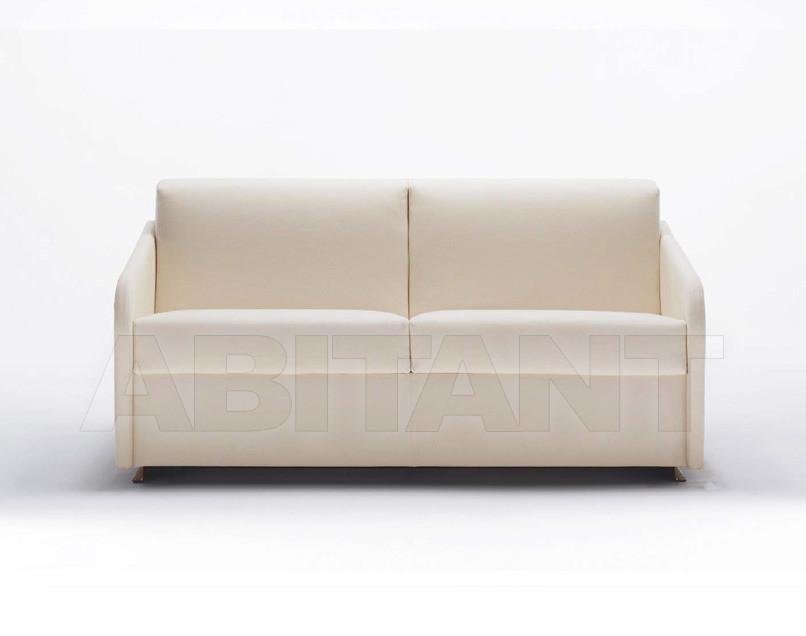 Купить Диван BK Italia Divani 0108602