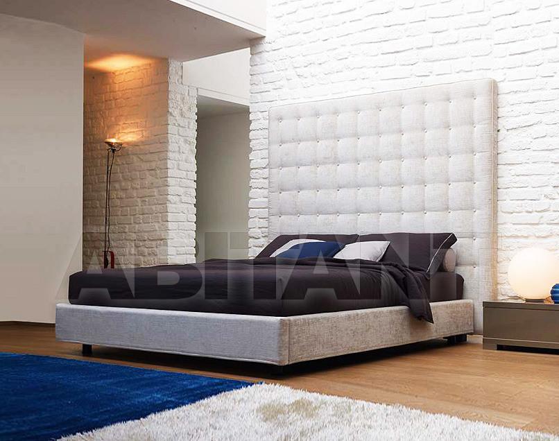 Купить Кровать Axil 2011 01393