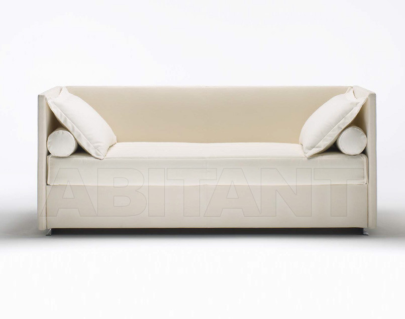 Купить Диван BK Italia Divani 0113021