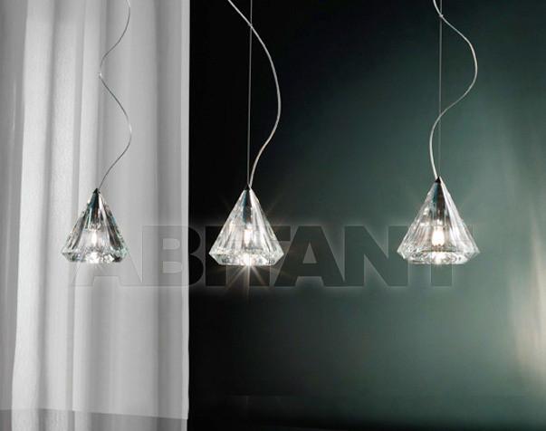 Купить Светильник Luci Italiane (Evi Style, Morosini) Classic 0900SO04CTAL