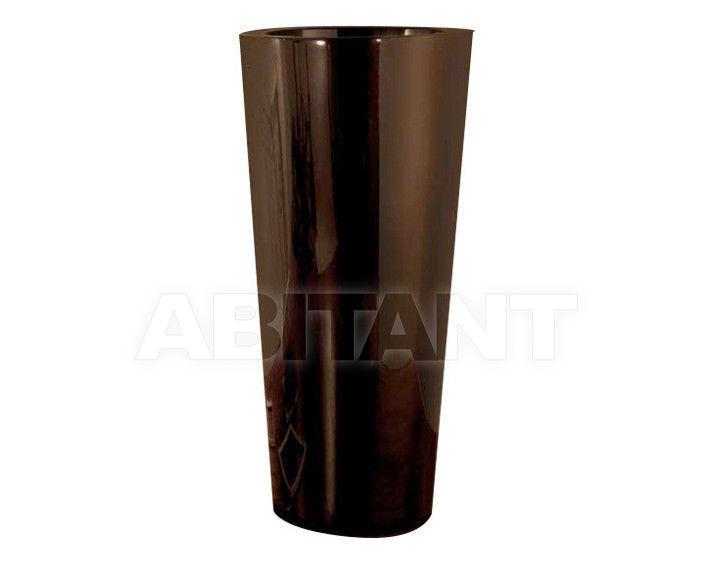 Купить Кашпо Elbi S.p.A. | 21st Livingart  Lighting Shapes B0A8040