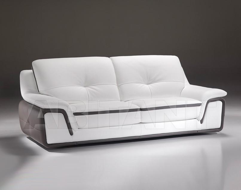 Купить Диван LAPKA Satis S.p.A Collezione 2011 LAPKA 3 Seater