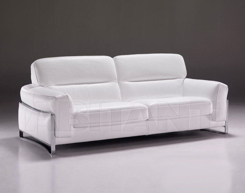 Купить Диван JAVA Satis S.p.A Collezione 2011 JAVA 3 Seater