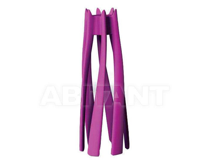 Купить Вешалка напольная Elbi S.p.A. | 21st Livingart  Lighting Shapes B0B60A5