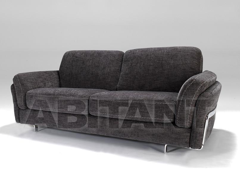 Купить Диван SAPPORO Satis S.p.A Collezione 2011 SAPPORO 3 Seater