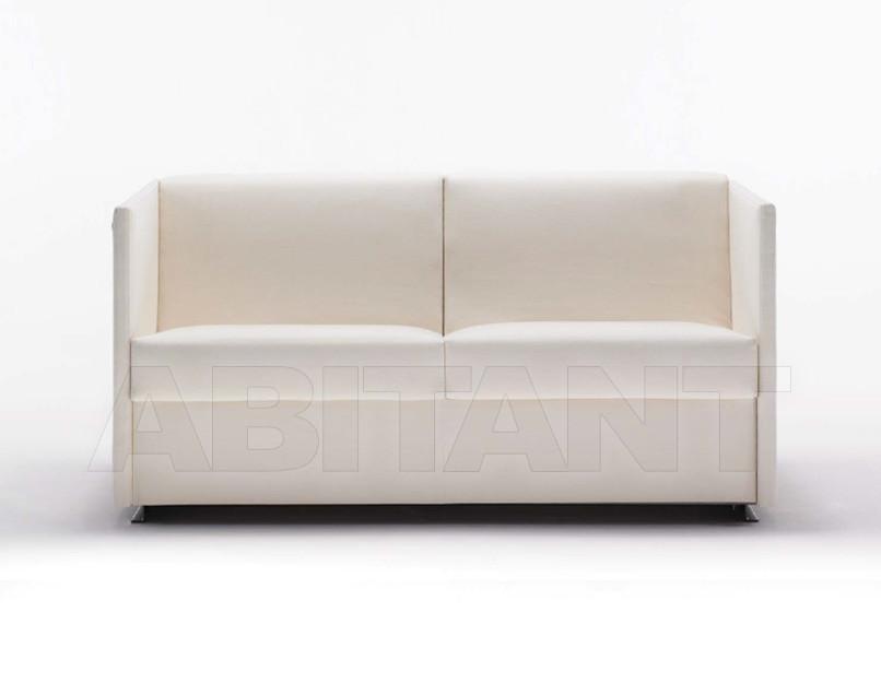 Купить Диван BK Italia Divani 0118002
