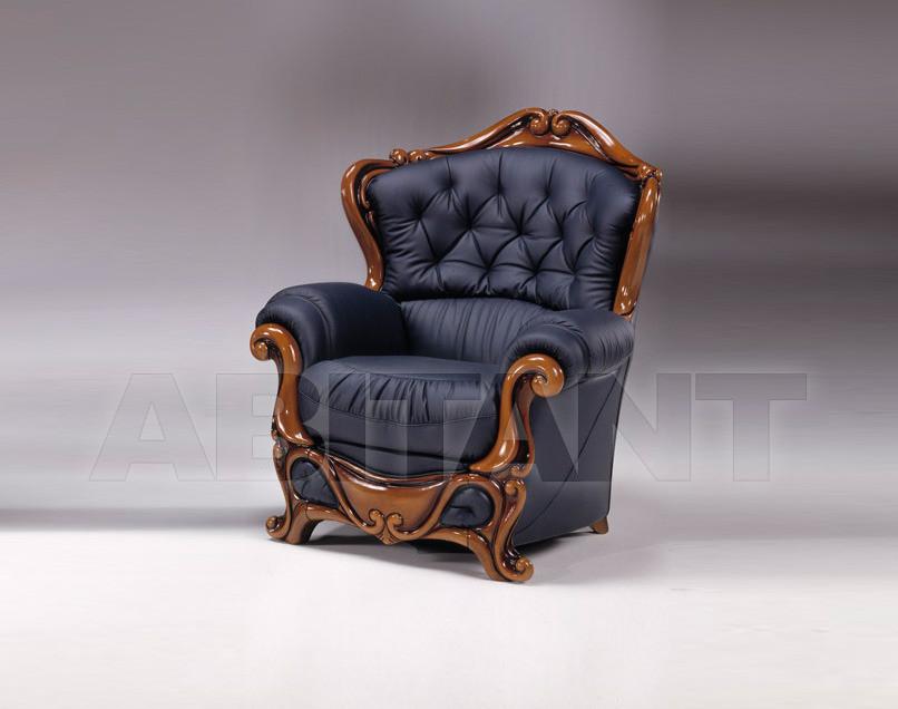 Купить Кресло CARAVAGGIO Satis S.p.A Collezione 2011 CARAVAGGIO Armchair