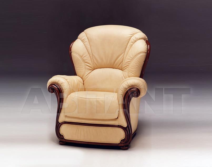 Купить Кресло CORRIDA Satis S.p.A Collezione 2011 CORRIDA Armchair