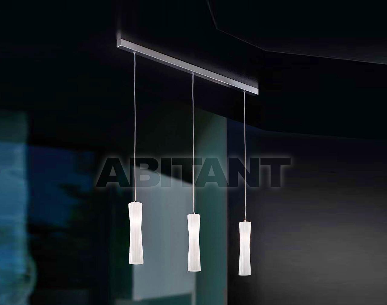 Купить Светильник Luci Italiane (Evi Style, Morosini) Evi Style ES0153SO08SEAL