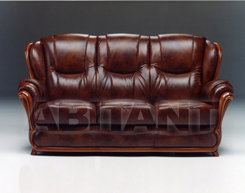 Купить Диван MILENA Satis S.p.A Collezione 2011 MILENA 3 Seater