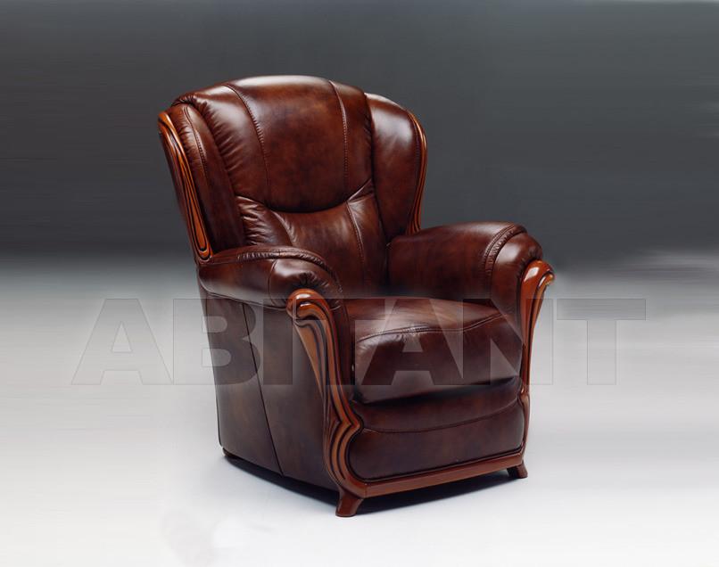 Купить Кресло MILENA Satis S.p.A Collezione 2011 MILENA Armchair cat.A