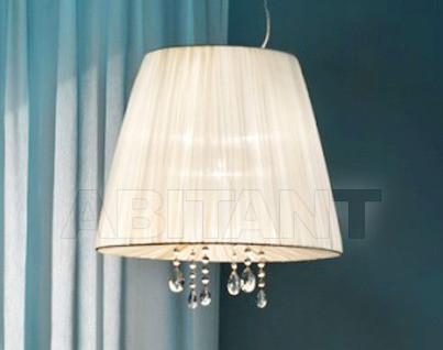 Купить Светильник Luci Italiane (Evi Style, Morosini) Classic ES0700SO06BIAL