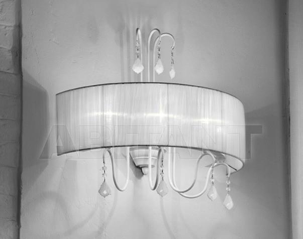 Купить Светильник Luci Italiane (Evi Style, Morosini) Evi Style LOUVRE PA 60