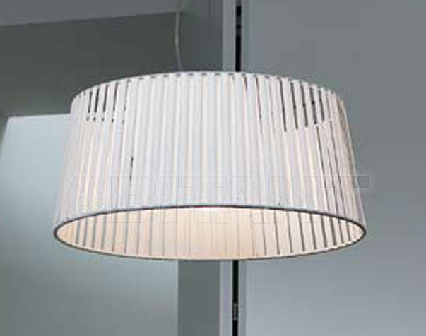 Купить Светильник Luci Italiane (Evi Style, Morosini) Classic 0483SO08BIAL