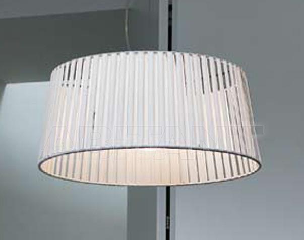 Купить Светильник Luci Italiane (Evi Style, Morosini) Classic RIBBON 40 SO
