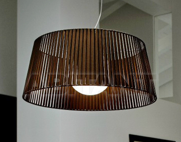 Купить Светильник Luci Italiane (Evi Style, Morosini) Classic RIBBON 60 SO