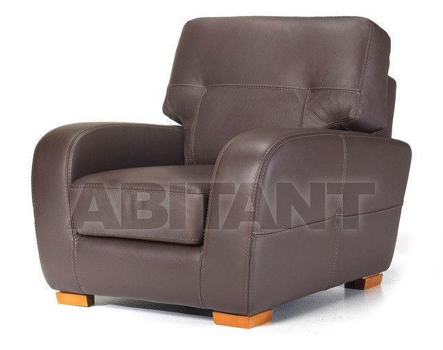Купить Кресло CHOPIN Satis S.p.A Collezione 2011 CHOPIN Armchair
