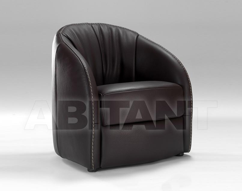 Купить Кресло IGLOO Satis S.p.A Collezione 2011 IGLOO Armchair