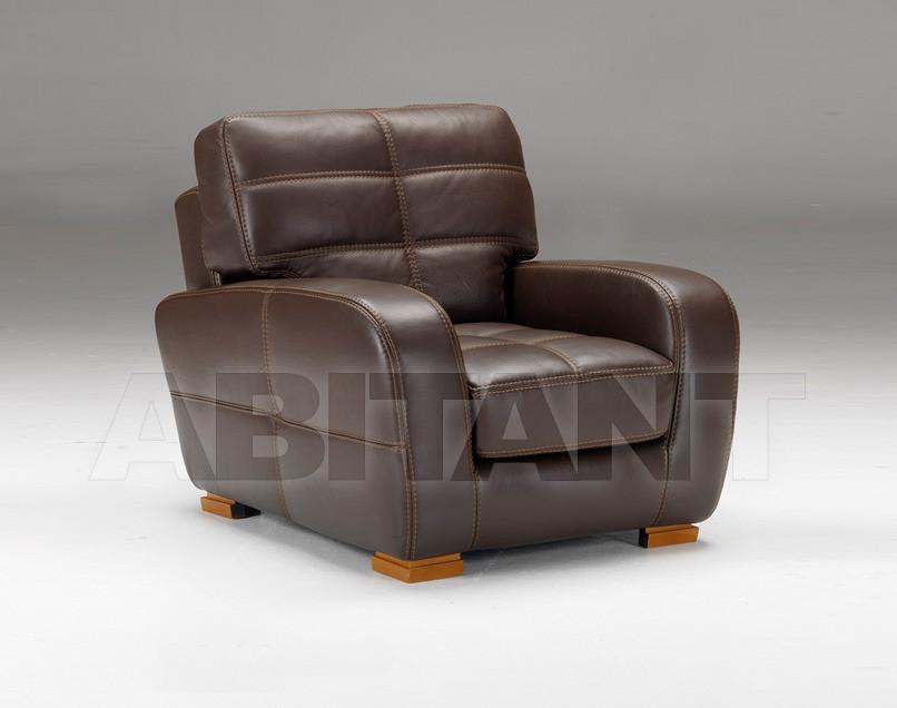 Купить Кресло MOZART Satis S.p.A Collezione 2011 MOZART Armchair