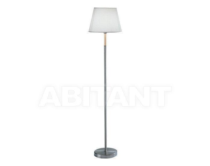 Купить Лампа напольная Maximilliano Strass  Contemporaneo 3070/P