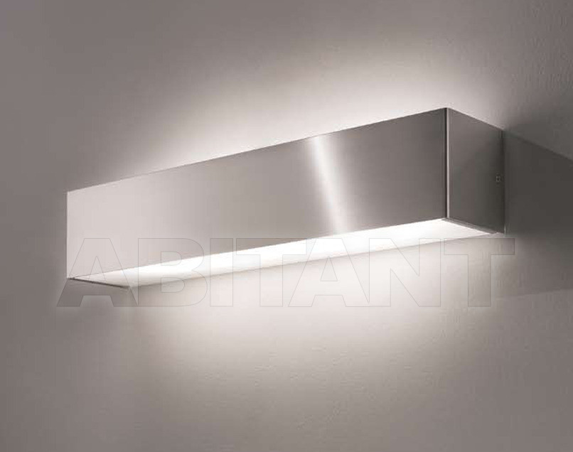 Купить Светильник Luci Italiane (Evi Style, Morosini) Classic SUNRISE 500 PA