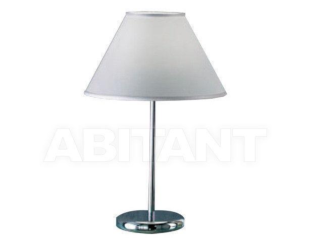 Купить Лампа настольная Maximilliano Strass  Contemporaneo 476/LG