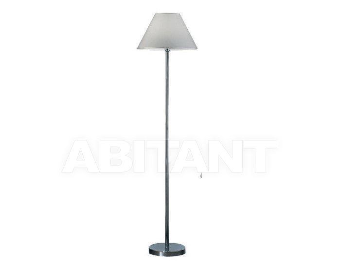 Купить Лампа напольная Maximilliano Strass  Contemporaneo 476/P