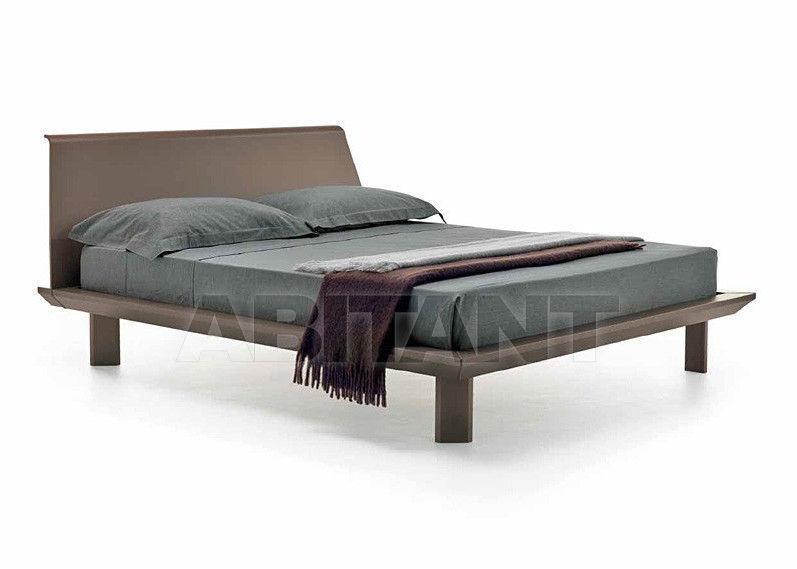 Купить Кровать ALL MD House All Night 81E0