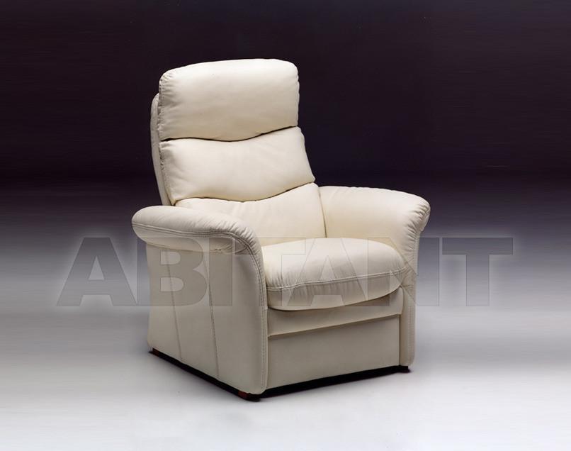Купить Кресло COIMBRA Satis S.p.A Collezione 2011 COIMBRA Armchair