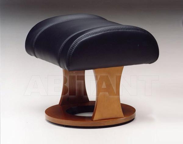 Купить Пуф CORFU' Satis S.p.A Collezione 2011 CORFU' Footstool