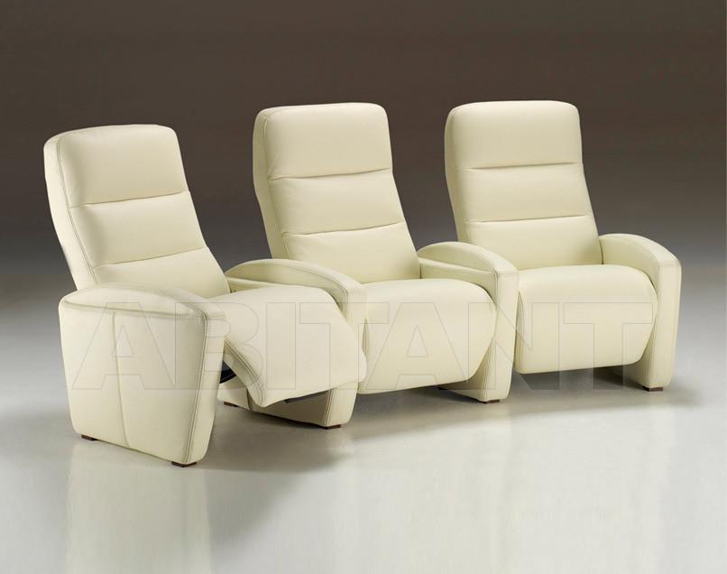 Купить Диван ISLAND Satis S.p.A Collezione 2011 ISLAND 3 Seater