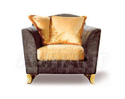 Купить Кресло Zanaboni snc  S O F A DEDALO Armchair