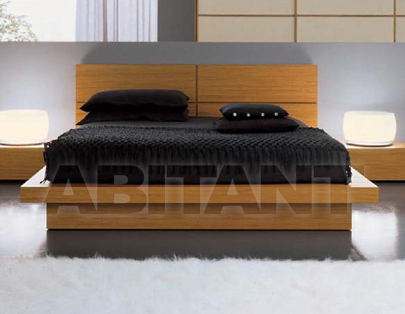 Купить Кровать FORM MD House Gruppi 8080