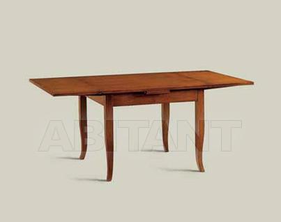 Купить Стол обеденный Beta Mobili I Classici 01042