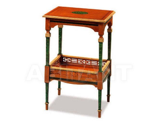 Купить Столик приставной Zanaboni snc  T A B L E 1120